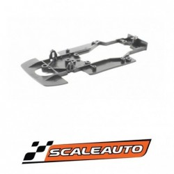 Chassis R para BMW M1 Gr.5...