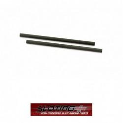 Carbon Axle 3:32 (2.38mm) x...
