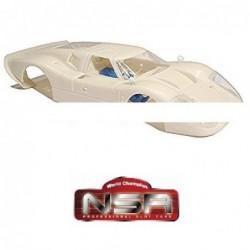 Ford MK IV Body - New...