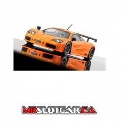 McLaren F1 GTR Contender...