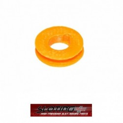 11mm ABS Plastic Pulley for...