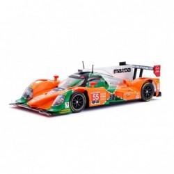 Lola B12-80 n55 Watkins...