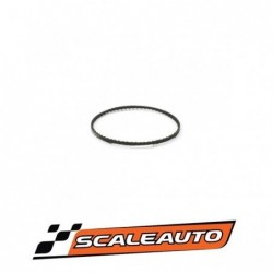 Timing Belts 65d - 1.5mm...