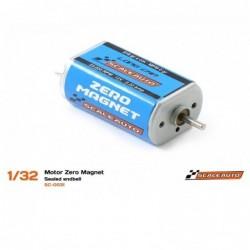 Motor SC-31 - Zero Magnet -...
