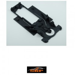 Chassis Carbono 3D para BMW...