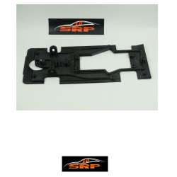 Chassis 3D TWO COMP para...