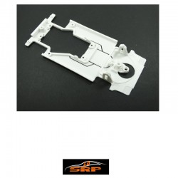 3D Chassis for Lola B09/60...