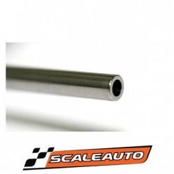 Steel Axle PRO 3:32 x 50mm...