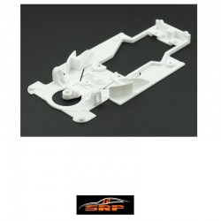 3D Chassis for BMW V12 LMR...