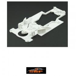 Chassis 3D para BMW V12 LMR...