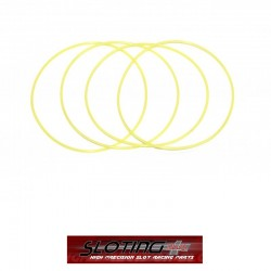 50mm Transmission Belts -...