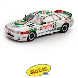 Nissan Slyline GT-R nr.23...