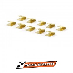 Brass Clips for 1/24 Narrow...