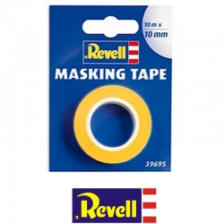 Strap Adhesive for Mask -...