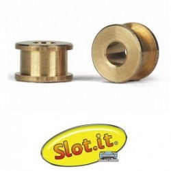 Bronze Bearings STANDARD...