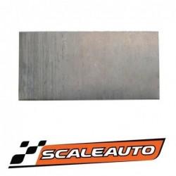 Adhesive Ballast 100x50x2mm