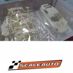 Porsche 991 GT3 Body in...