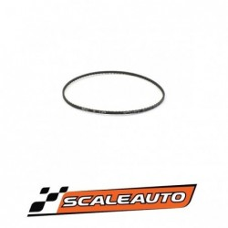 Timing Belts 94d - 1.5mm...