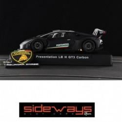 Lamborghini Huracan GT3...
