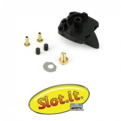 Slot.it LMP Guide with...