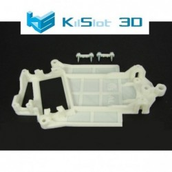 Chassis 3D Anglewinder...