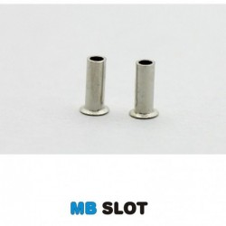 Nickel Plated Guide Terminals