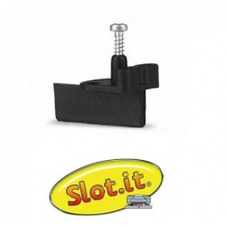 Slot.it Guide - Special...