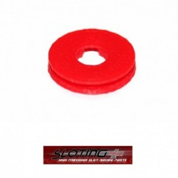 10mm Pulley in ABS Plastic...