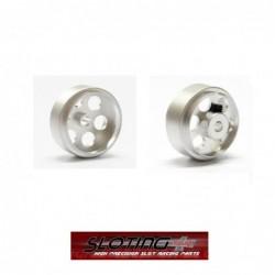 UNIVERSAL Wheels 16.9 x...