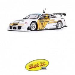 Opel Calibra V6 DTM-ITC...