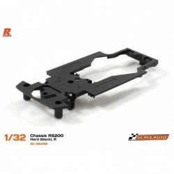 R Chassis for Ford RS200 -...