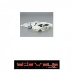 Carroçaria BMW 320 V.2 Gr.5...
