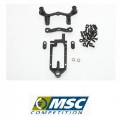 Tilting Guide MSC Monte...