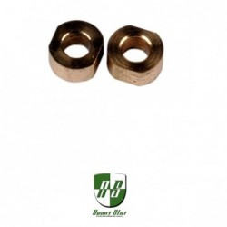 Bronze Bearings