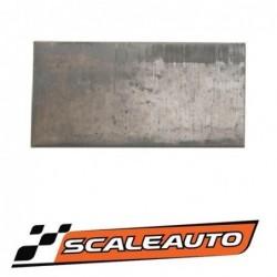 Adhesive Ballast 100x50x1mm
