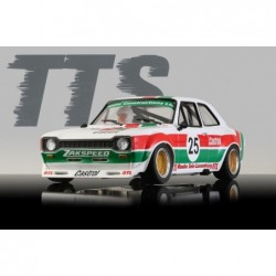 Ford Escort Mk1 Team...