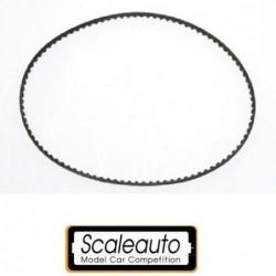 Timing Belts 44d - 1.5mm...