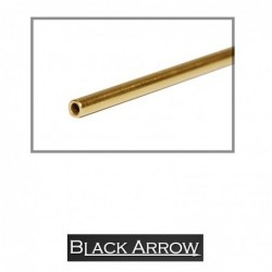 Hollow Axle 54mm - Golden...