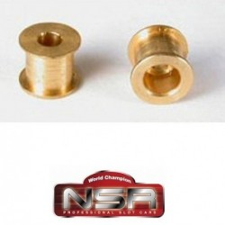 Proslot Car Bearings - 3:32