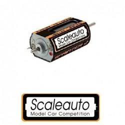 Motor SC-25 - Sprinter2 -...