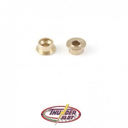 Bronze bearings for 2.38mm...