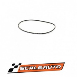 Timing Belts 118d - 1.8mm...
