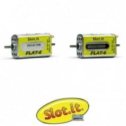 Motor FLAT6 - 20000rpm -...