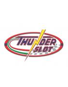 Thunder Slot