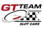 GTTeam Slot Cars